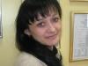 Людмила Данилова